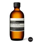 Aesop Parsley Seed Facial Cleansing Oil, 6.7 oz./