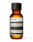 Aesop Resurrection Rinse-Free Hand Wash, 1.7 oz./ 50