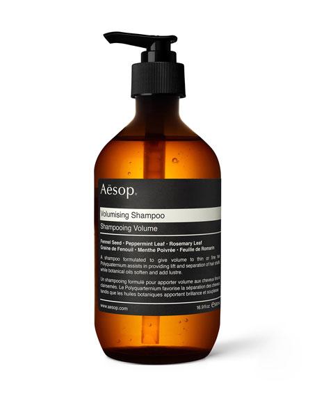 Aesop 16.9 oz. Volumizing Shampoo