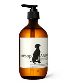 Aesop Aesop Animal Shampoo, 16.9 oz. / 500
