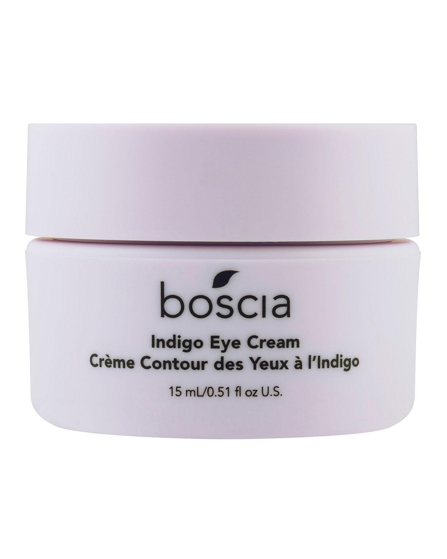 Indigo Eye Cream