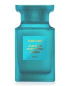 TOM FORD Fleur de Portofino Acqua, 3.4 oz./