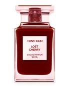 TOM FORD Lost Cherry Eau de Parfum, 3.4