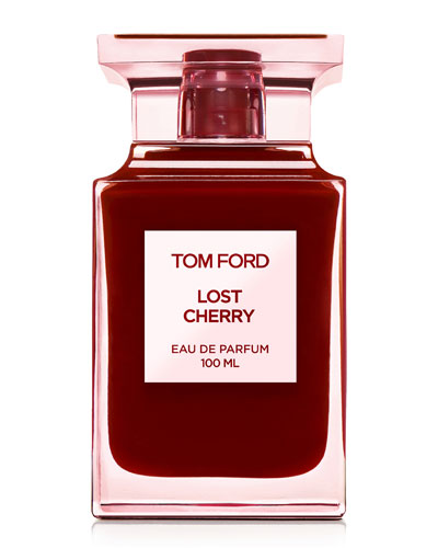 Lost Cherry Eau de Parfum, 3.4 oz./ 100 mL