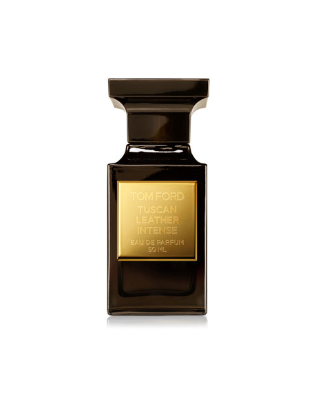 TOM FORD 1.7 oz. Tuscan Leather Intense