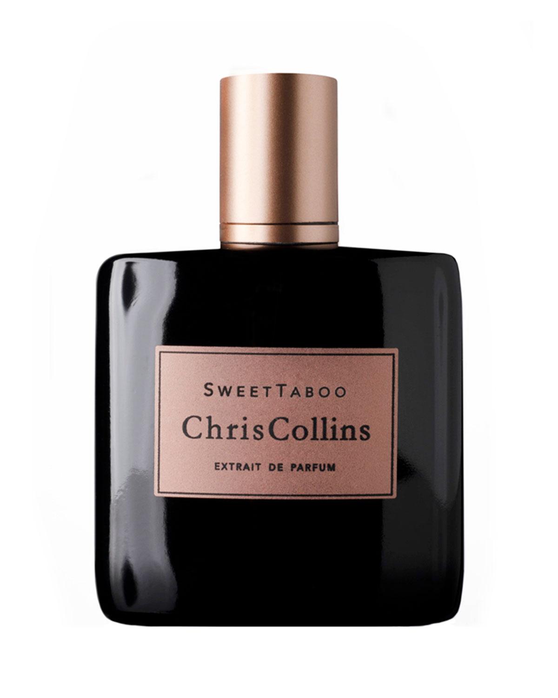 SWEET TABOO Extrait de Parfum, 1.7 oz