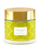 Agraria Lemon Verbena Bath Salts, 16 oz. /