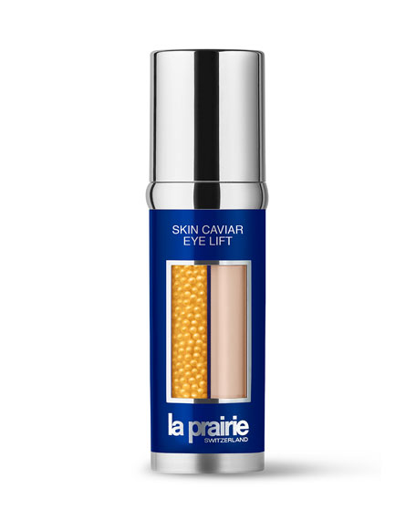 La Prairie 0.67 oz. Skin Caviar Eye Lift