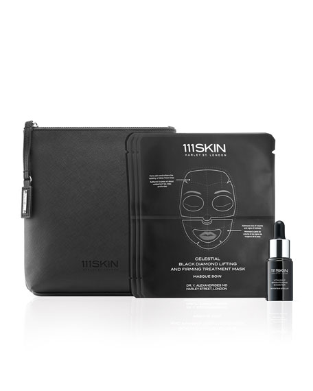 111SKIN The Rejuvenating Bag