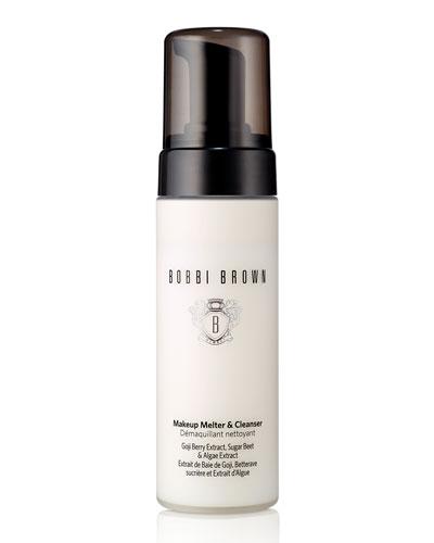 5 oz. Makeup Melter & Cleanser
