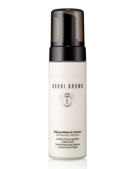 Bobbi Brown 5 oz. Makeup Melter & Cleanser