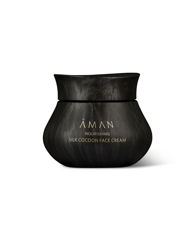 1.6 oz. Nourishing Silk Cocoon Face Cream