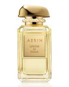 AERIN Limone di Sicilia Parfum, 3.4 oz./ 100