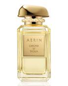 AERIN Limone di Sicilia Parfum, 1.7 oz./ 50