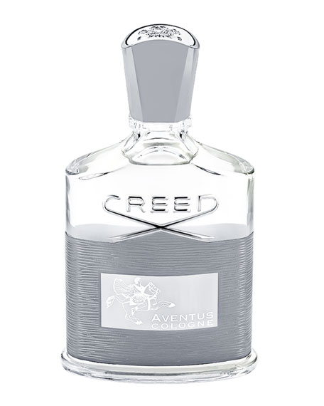 CREED 3.3 oz. Aventus Cologne
