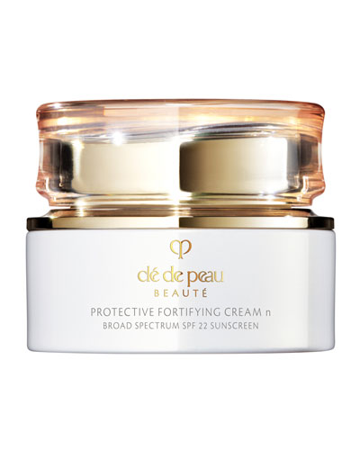 Protective Fortifying Cream SPF 22, 1.7 oz. / 50 mL