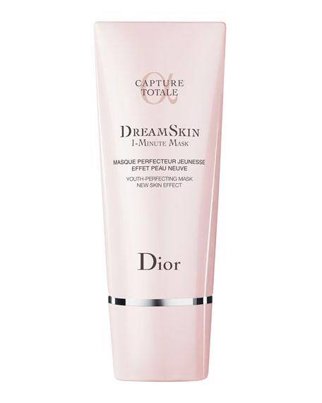 Dior 2.5 oz. Dreamskin 1-Minute Mask