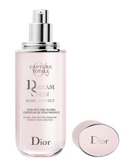 Dior 1 oz. Dreamskin Complete Age-Defying Skincare