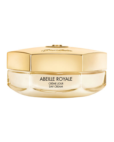 Abeille Royale Day Cream, 1.7 oz/ 50 mL