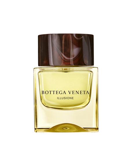 Bottega Veneta 1.7 oz. Illusione For Him Eau de Toilette