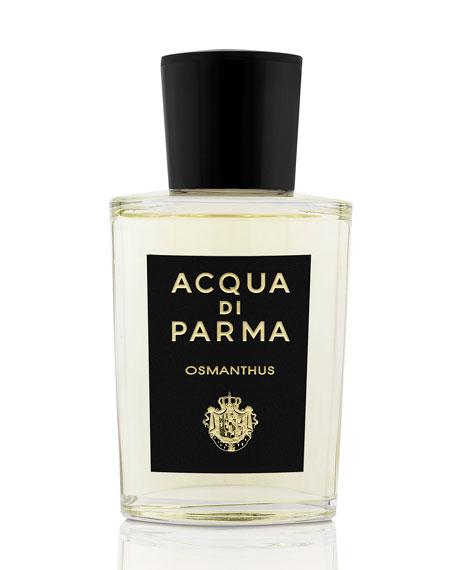 Acqua di Parma 3.4 oz. Osmanthus Eau de Parfum