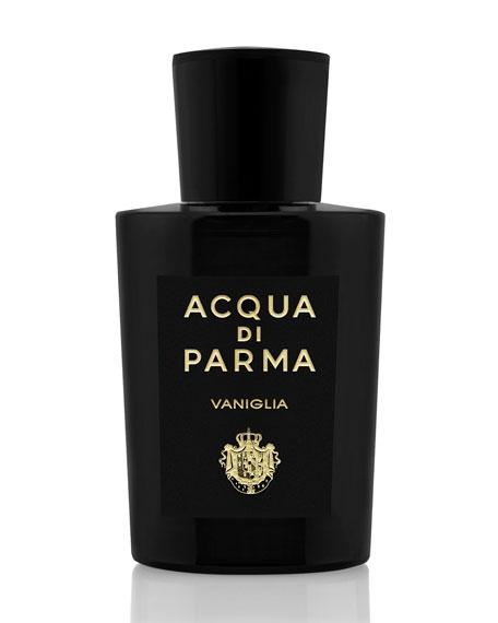 Acqua di Parma 3.4 oz. Vaniglia Eau de Parfum