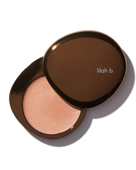 lilah b. Glisten + Glow&#153 Skin Illuminator