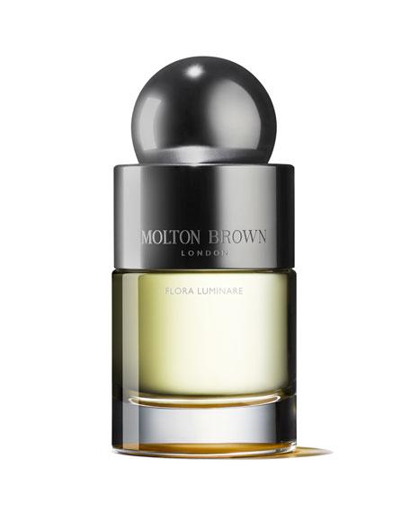 Molton Brown 1.7 oz. Flora Luminare Eau De Toilette