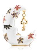 Estee Lauder Beautiful Dreams Unlocked Perfume Compact by