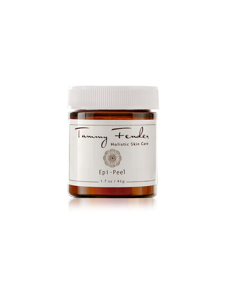 Tammy Fender Holistic Skin Care Epi-Peel Face Mask, 1.7 oz. / 50 mL