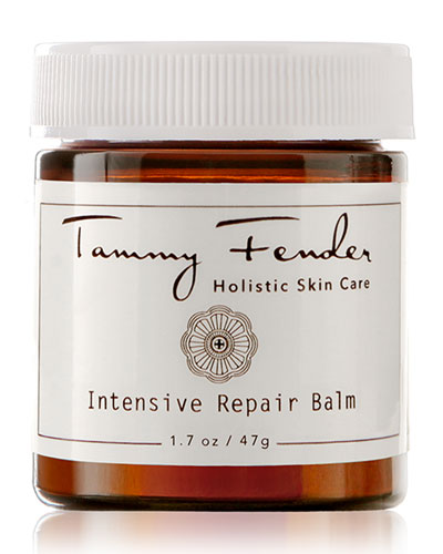 Intensive Repair Balm, 1.7 oz.