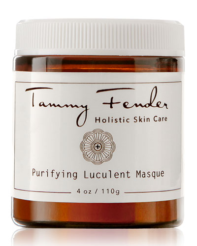 Purifying Luculent Masque, 4 oz.