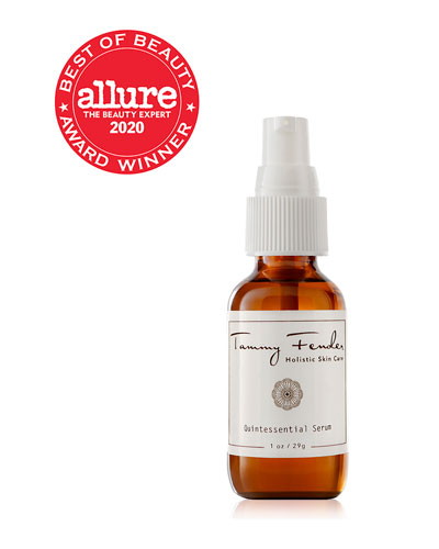 Quintessential Serum, 1 oz.