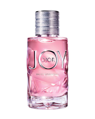 JOY by Dior Eau de Parfum Intense, 3 oz./ 90 mL