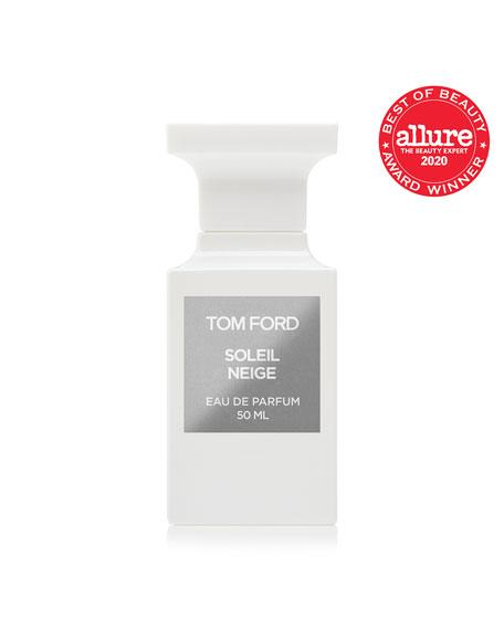 TOM FORD 1.7 oz. Soleil Neige Eau De Parfum