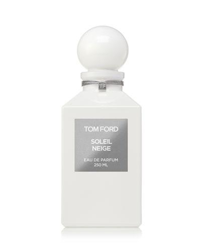 Soleil Neige Eau De Parfum, 8.5 oz./ 251 mL