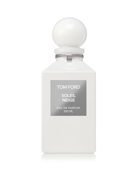 TOM FORD 8.5 oz. Soleil Neige Eau De Parfum