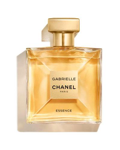 <b>Gabrielle Chanel Essence </b><br>Eau de Parfum Spray, 1.7 oz. / 50 mL