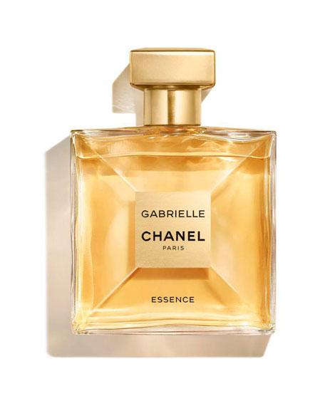 CHANEL <b>Gabrielle Chanel Essence </b><br>Eau de Parfum Spray, 1.7 oz. / 50 mL