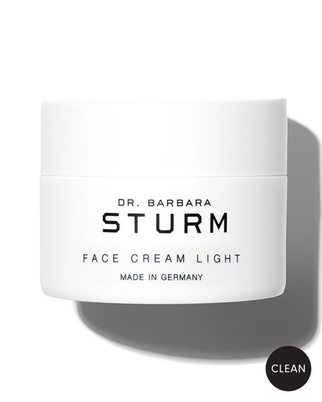 Dr. Barbara Sturm 1.7 oz. Face Cream Light