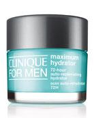 Clinique Clinique For Men Maximum Hydrator 72-Hour