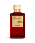 Maison Francis Kurkdjian 6.8 oz. Baccarat Rouge 540
