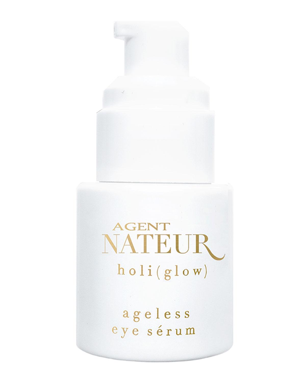Holi Glow Ageless Eye Serum