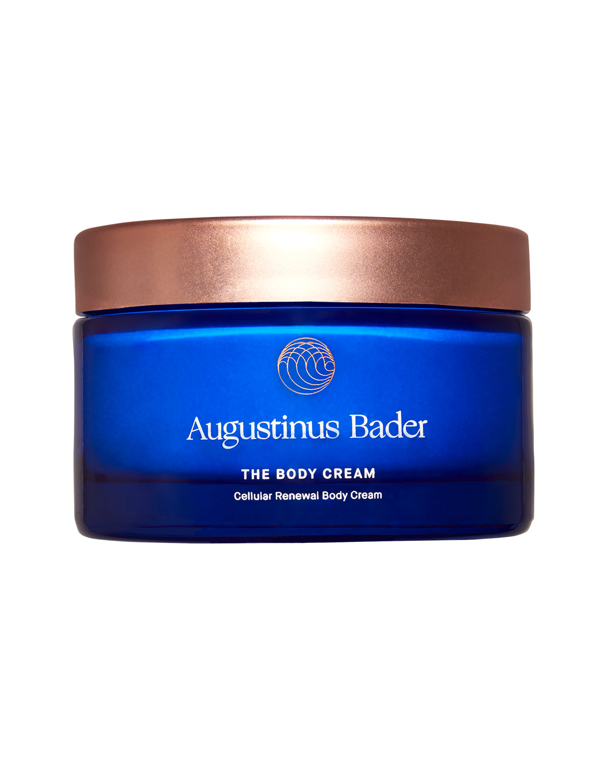 Augustinus Bader 5.7 oz. The Body Cream