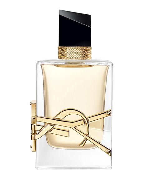 Yves Saint Laurent Beaute 1.7 oz. LIBRE Eau de Parfum