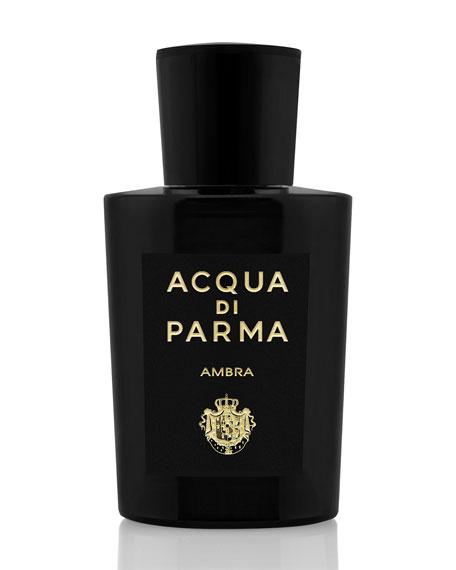Acqua di Parma 3.4 oz. Ambra Eau de Parfum