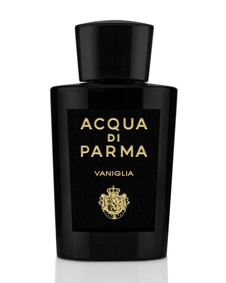 Acqua di Parma 6 oz. Vaniglia Eau de Parfum
