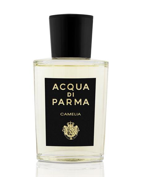 Acqua di Parma 3.4 oz. Camelia Eau de Parfum
