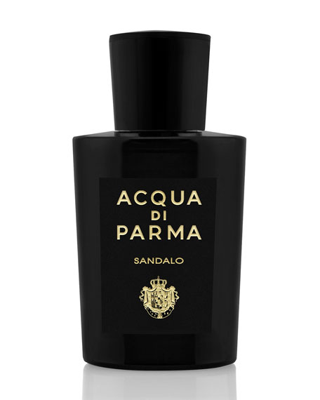 Acqua di Parma 3.4 oz. Sandalo Eau de Parfum