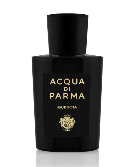 Acqua di Parma 3.4 oz. Quercia Eau de Parfum